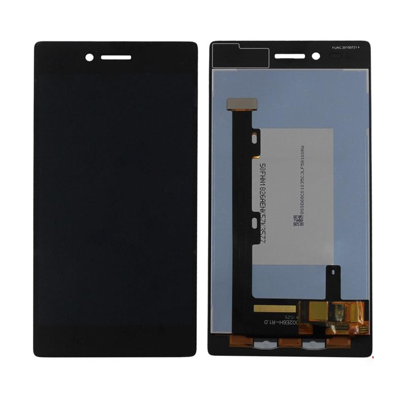 Lenovo Vibe Shot LCD displej + dotykové sklo komplet Z90-7 Z90a40