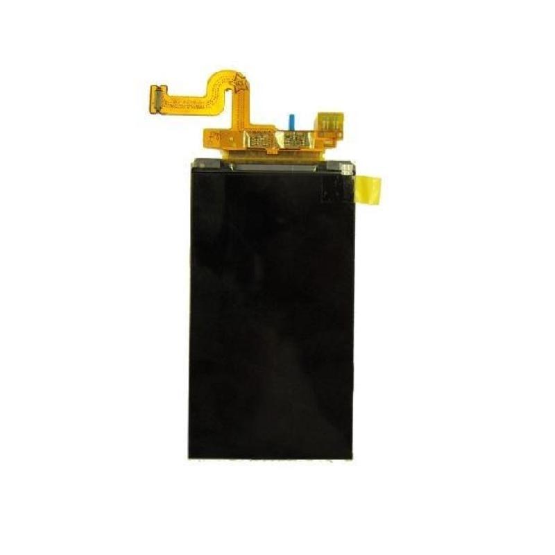 Sony Xperia Neo V LCD displej MT15i