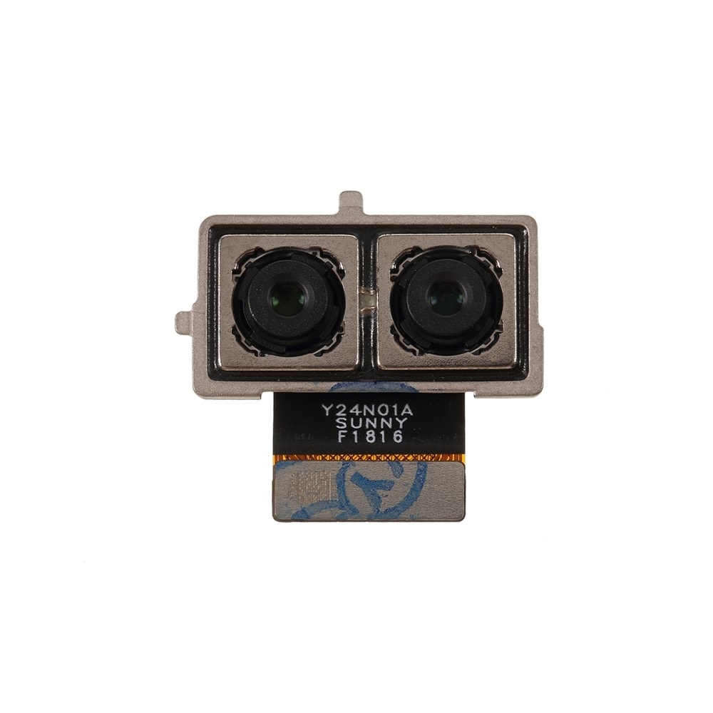 Honor 10 zadní hlavní kamera modul fotoaparátu