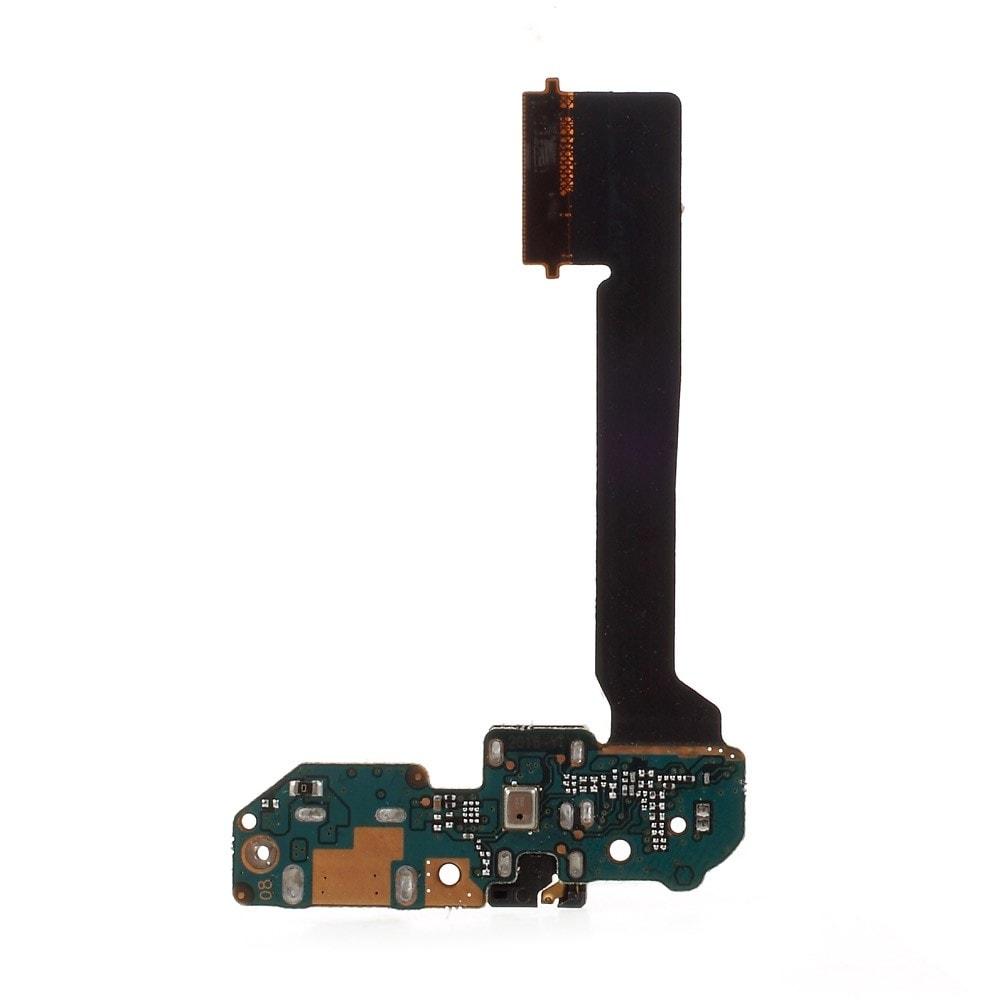 HTC One M9 Plus nabíjecí konektor mikrofon port napájení