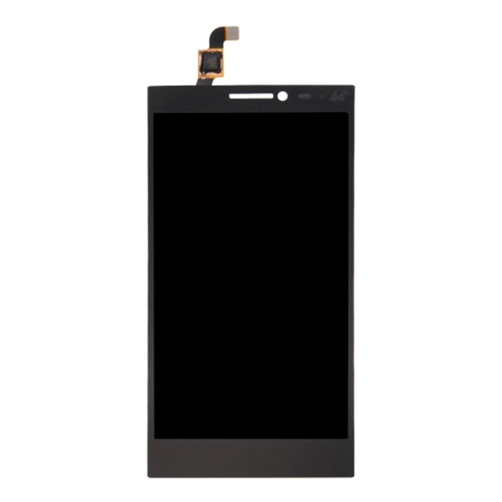 Lenovo Vibe Z2 LCD displej + dotykové sklo komplet