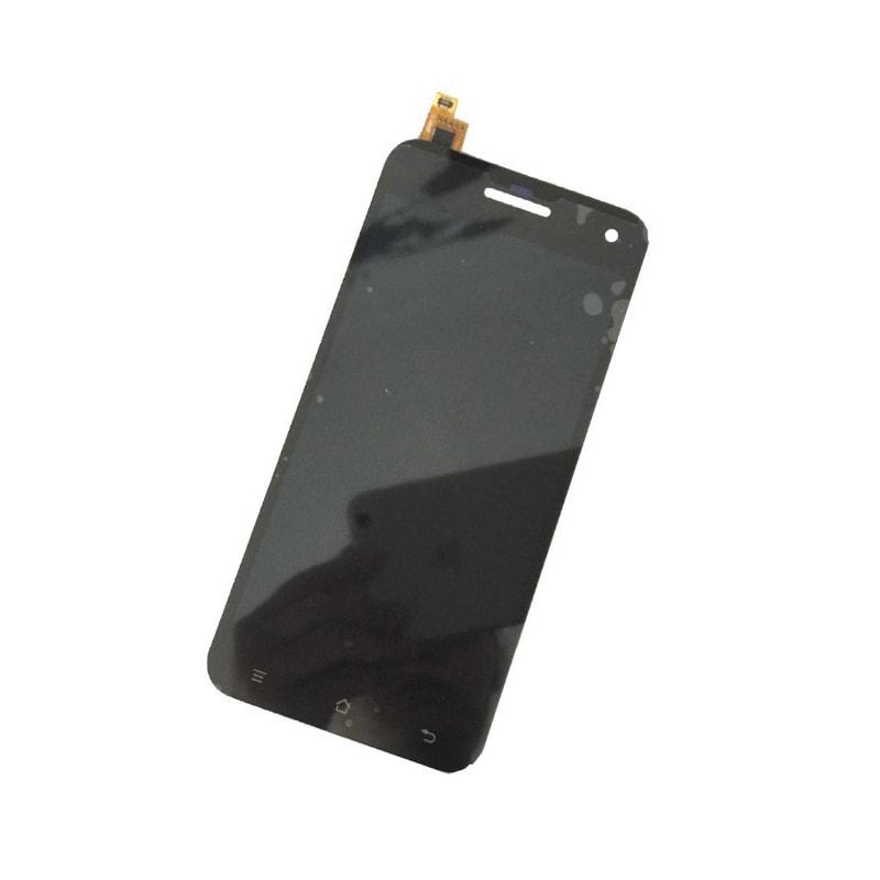 Gigabyte GSmart Guru G1 LCD displej + dotykové sklo komplet