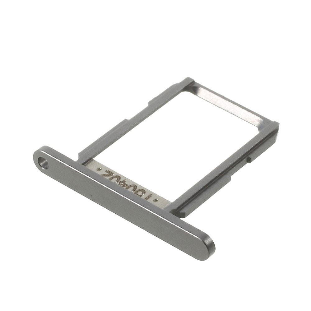 Samsung Galaxy S6 šuplík na SIM kartu šedý G920