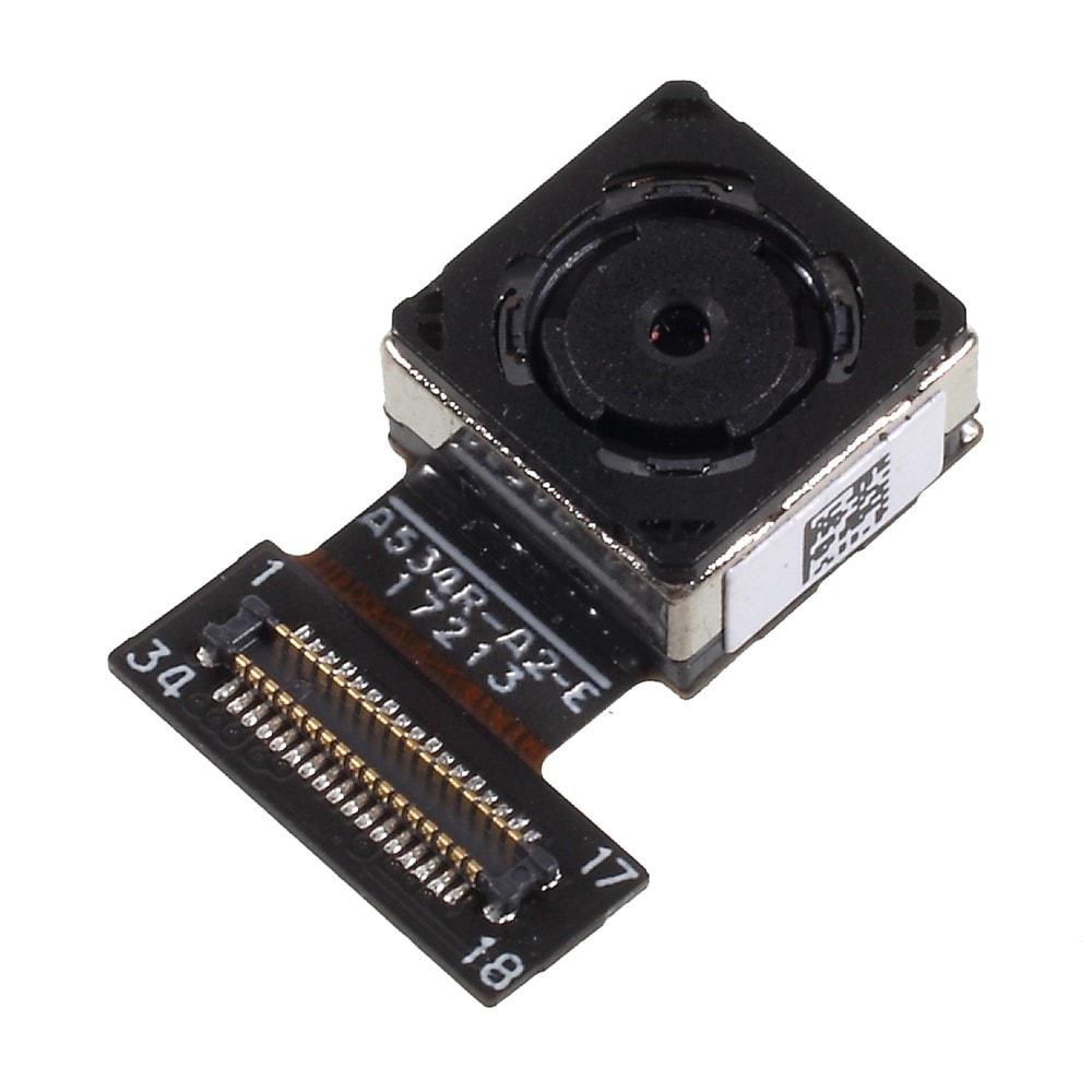 Sony Xperia XA přední kamera modul fotoaparát F311