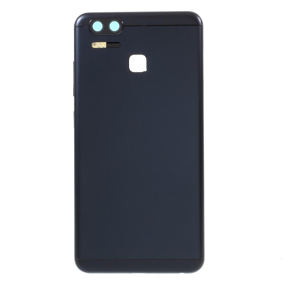 Asus ZenFone 3 Zoom zadní hliníkový kryt tmavě modrý ZE553KL