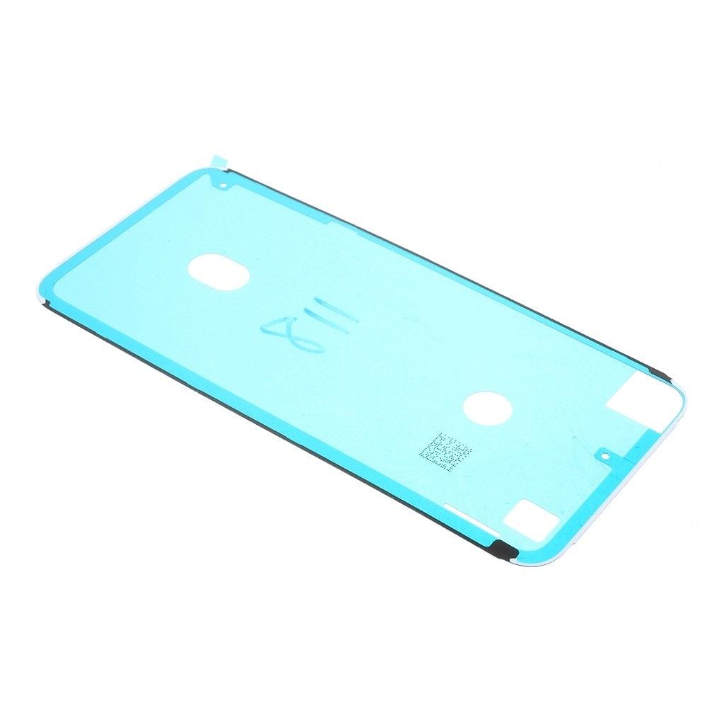 Apple iPhone 7 těsnící lepení pod LCD displej bílé
