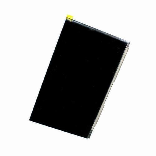 LCD displej pro Samsung Galaxy Tab 3 7.0 T210 / T211 / P3210 / P3200 / P3100 / P3110 / P1000 / P6200 / P6210