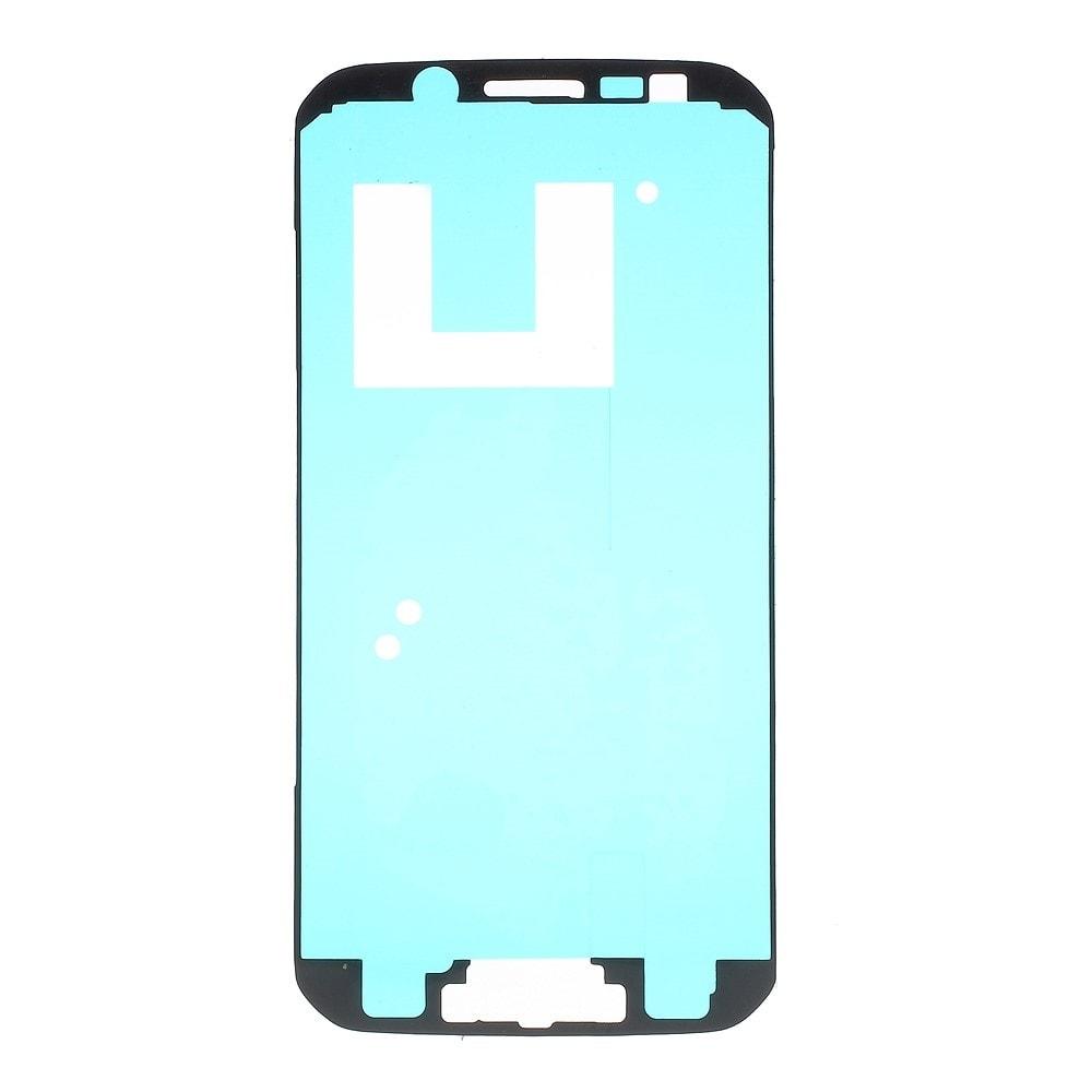 Samsung Galaxy S6 Edge Lepení pod displej adhezivní páska