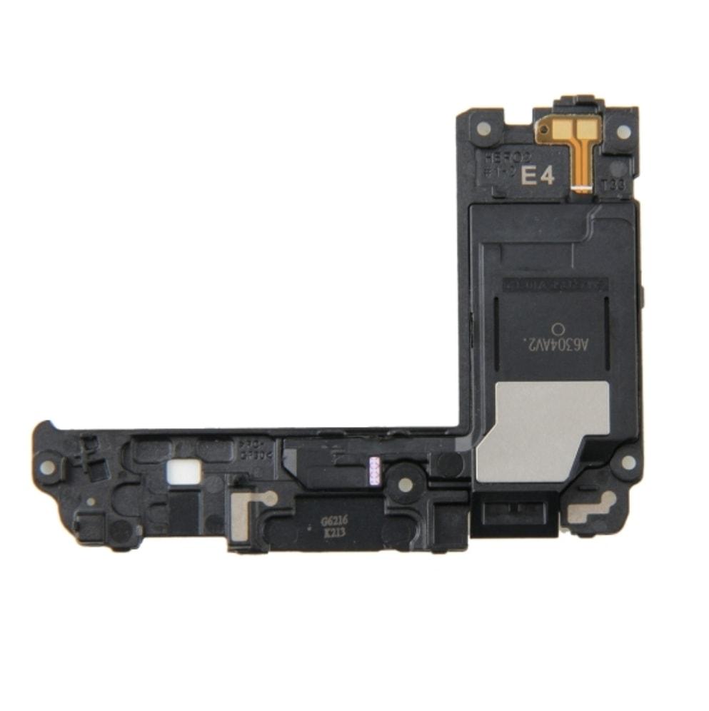 Samsung Galaxy S7 Edge hlasitý reproduktor buzzer G935F