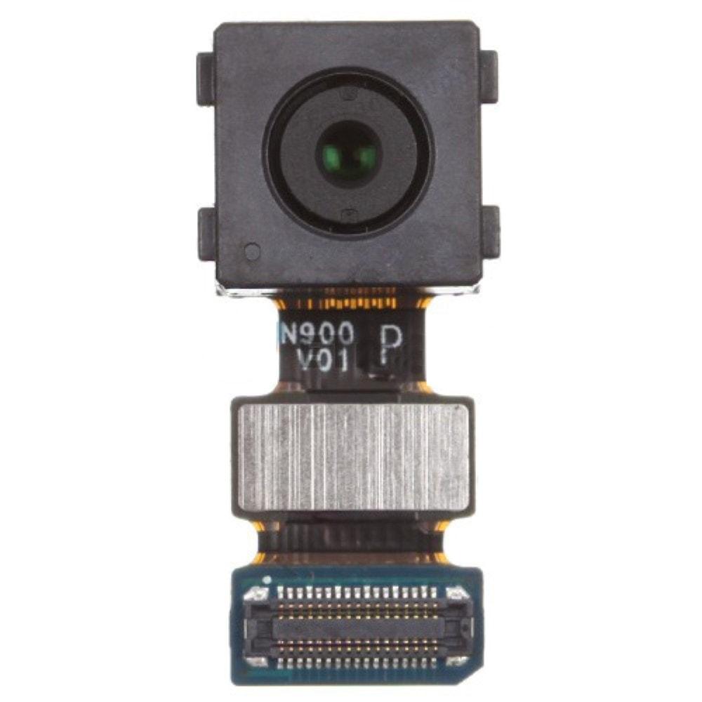 Samsung Galaxy Note 3 zadní hlavní kamera modul fotoaparát N9005F