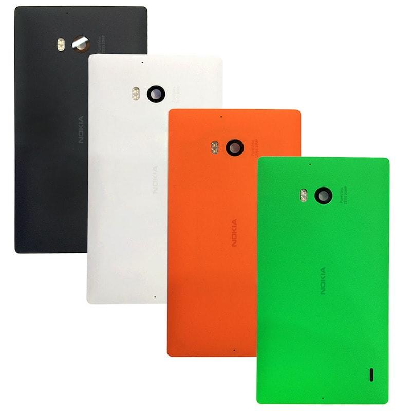 Nokia Lumia 930 zadní kryt baterie černý