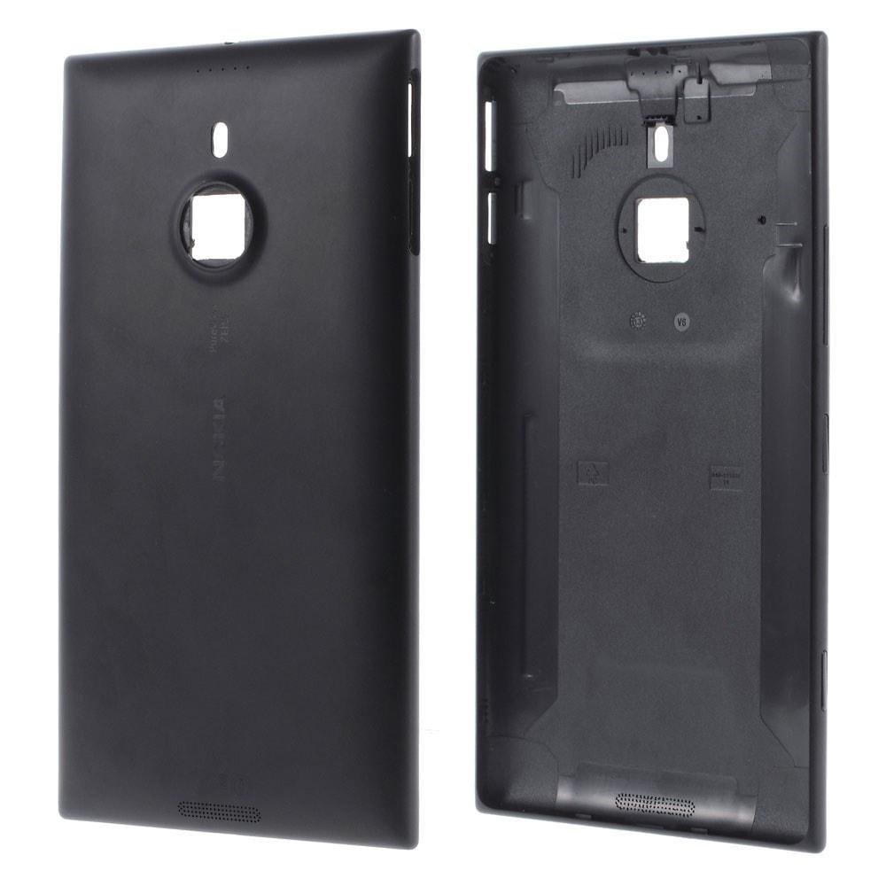 Nokia Lumia 1520 zadní kryt baterie černý