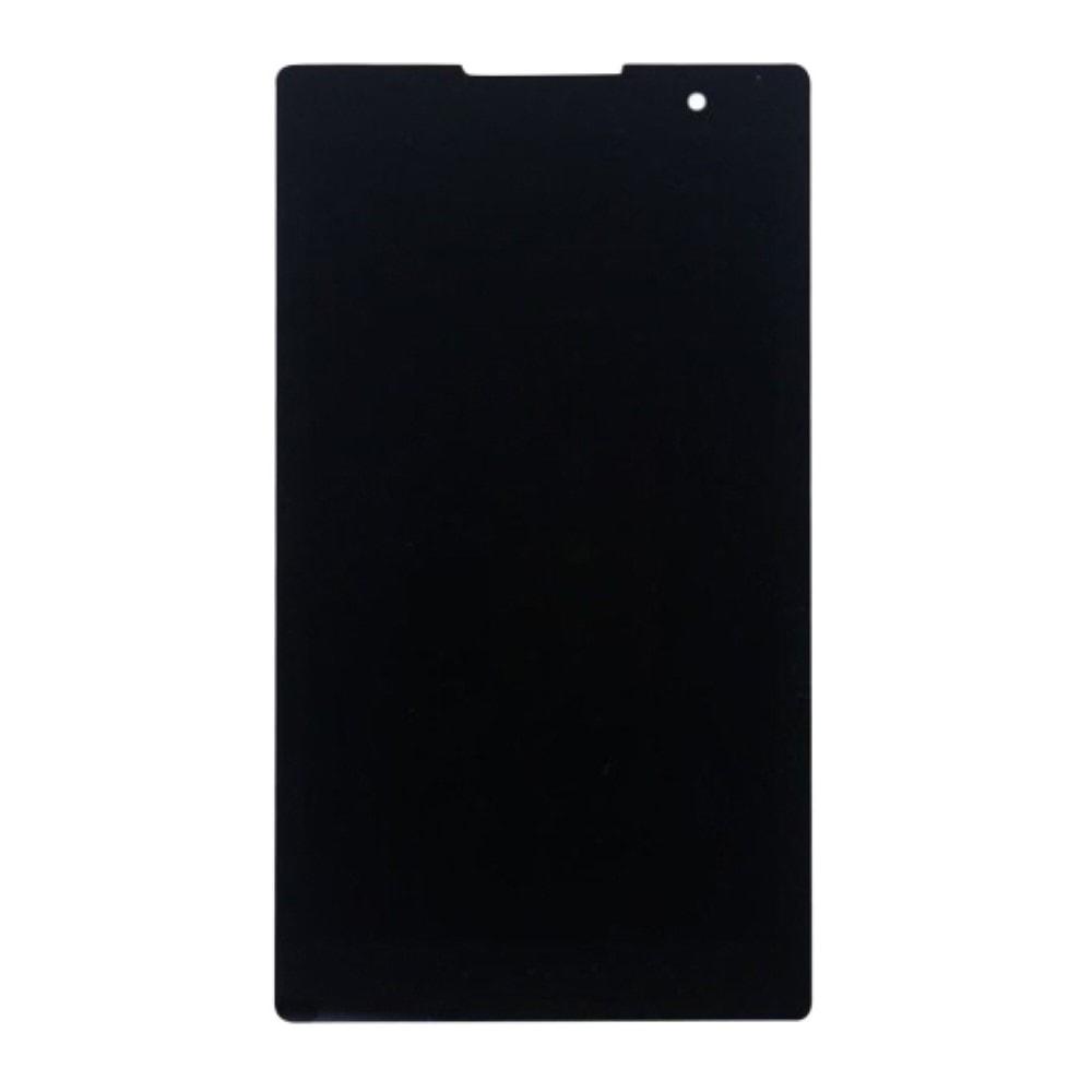 Asus ZenPad C 7.0 Z170MG Z170 LCD displej dotykové sklo komplet přední panel