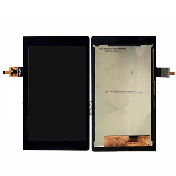 Lenovo Yoga Tab 3 8.0 YT3-850F LCD displej dotykové sklo