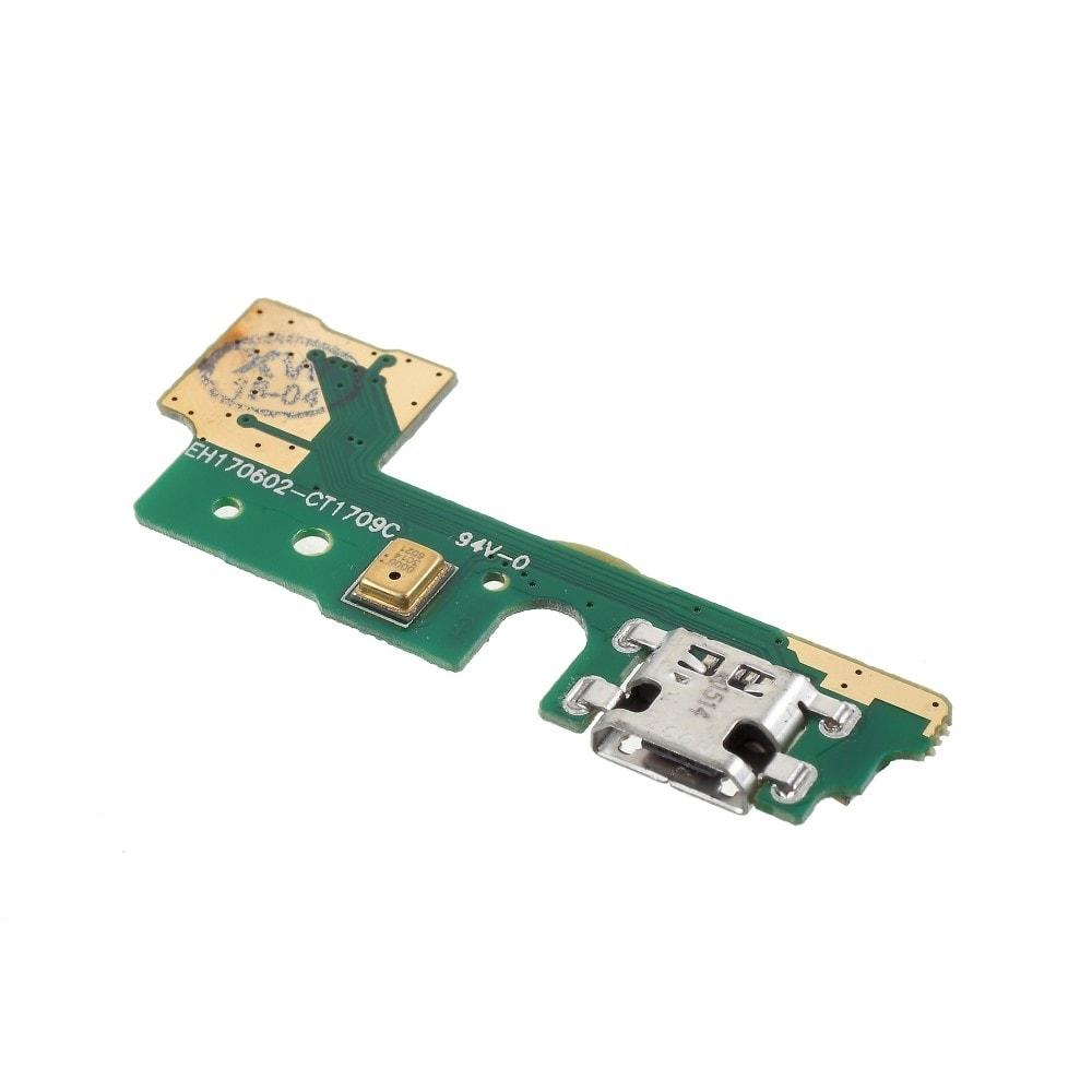Honor 6A nabíjecí usb port konektor nabíjení napájecí