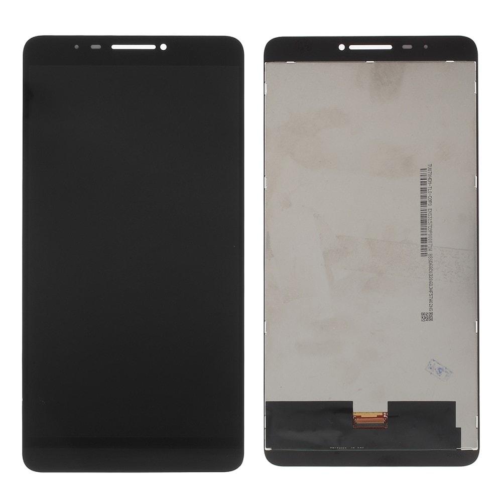 Lenovo Phab LCD displej dotykové sklo komplet přední panel PB1-750