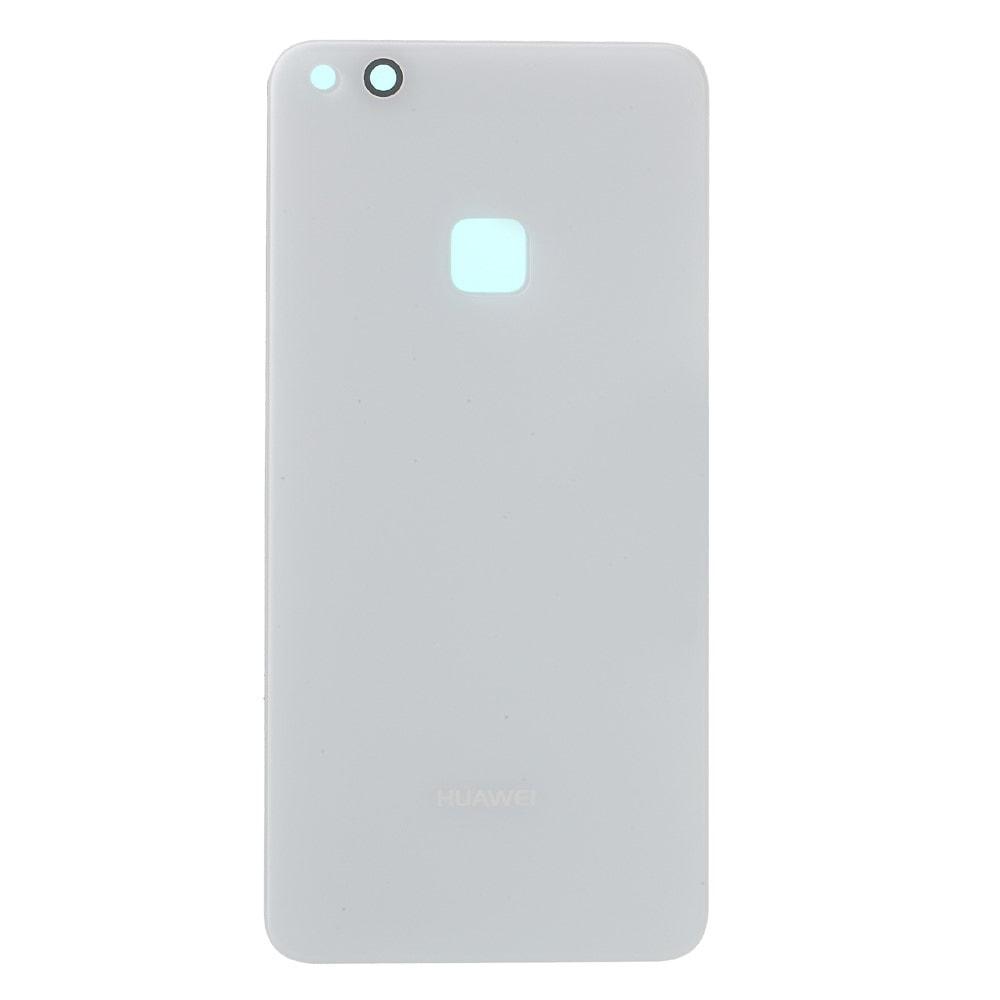 Huawei P10 Lite zadní kryt baterie bílý