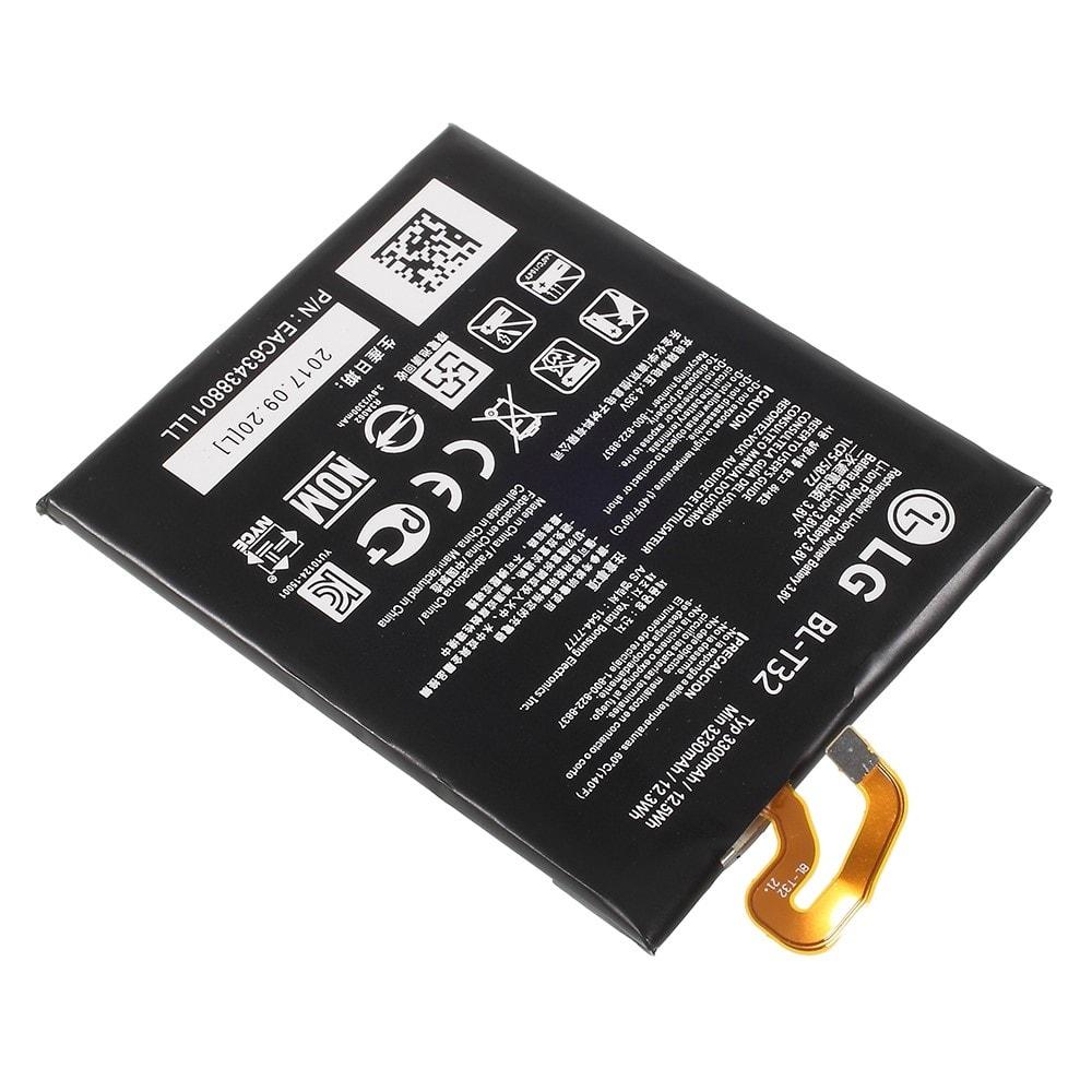 LG G6 Baterie BL-T32 H870