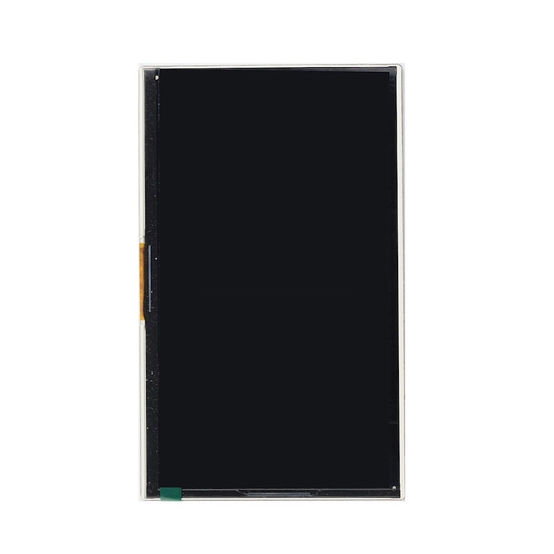 Lenovo Tab 3 Essential 710F TB3-710F LCD displej