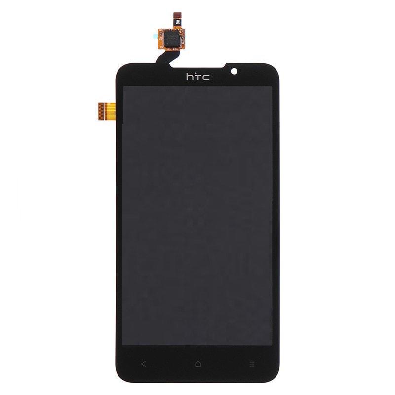 HTC Desire 516 LCD displej + dotykové sklo komplet