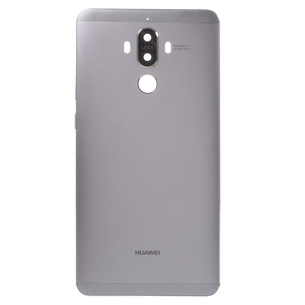 Huawei Mate 9 zadní kryt baterie šedý