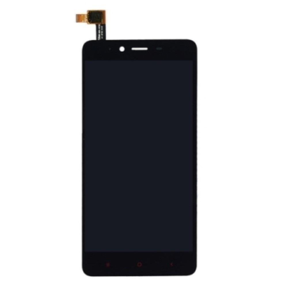 Xiaomi Redmi Note 2 LCD displej + dotykové sklo komplet