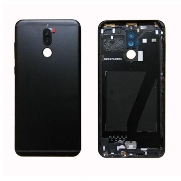Huawei Mate 10 Lite zadní kryt baterie černý
