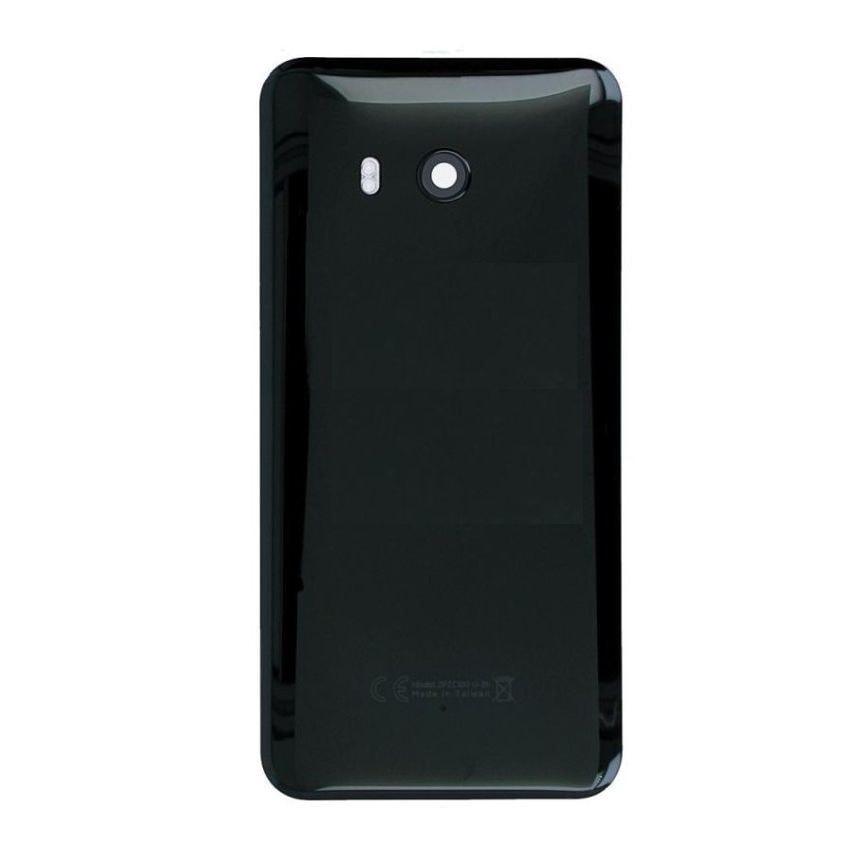 HTC U Play zadní kryt baterie černý