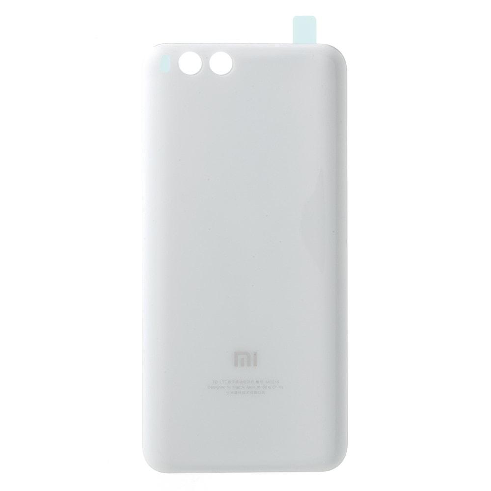 Xiaomi Mi 6 zadní kryt baterie bílý