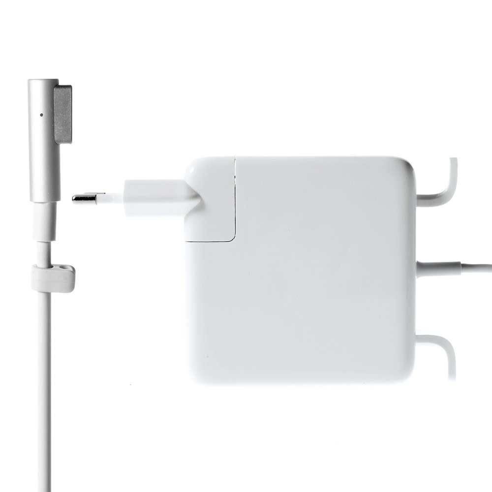 MacBook nabíječka Magsafe 60W Power Adapter Nabíjecí adaptér Tip L