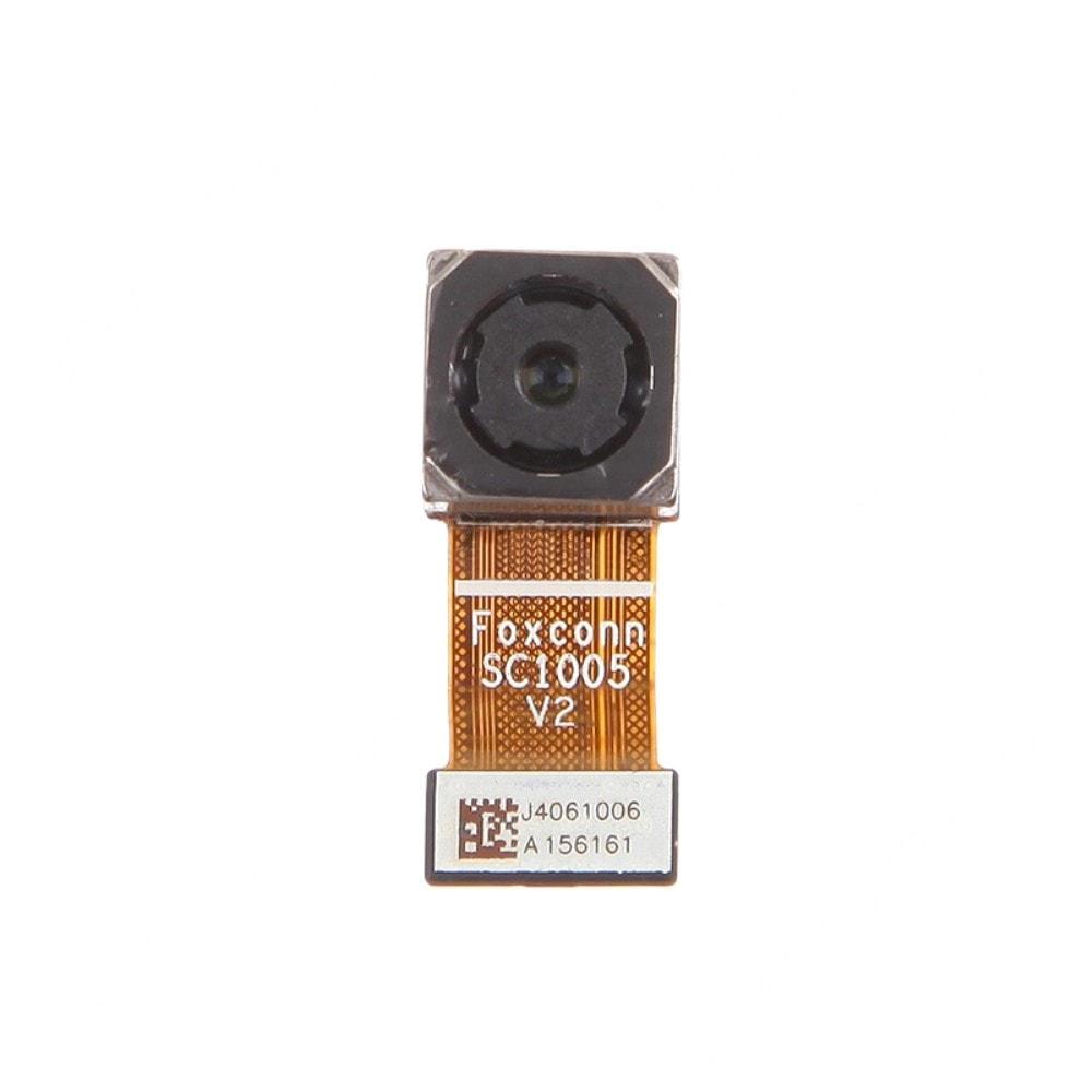 Huawei Ascend P7 Hlavní modul zadní kamera