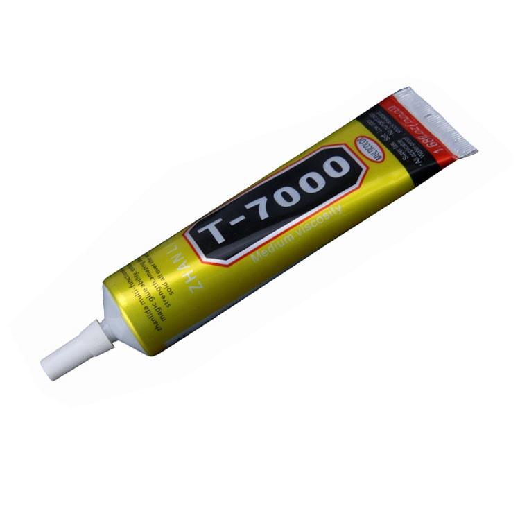 Lepidlo na opravy telefonů Zhanlida T-7000 110ml
