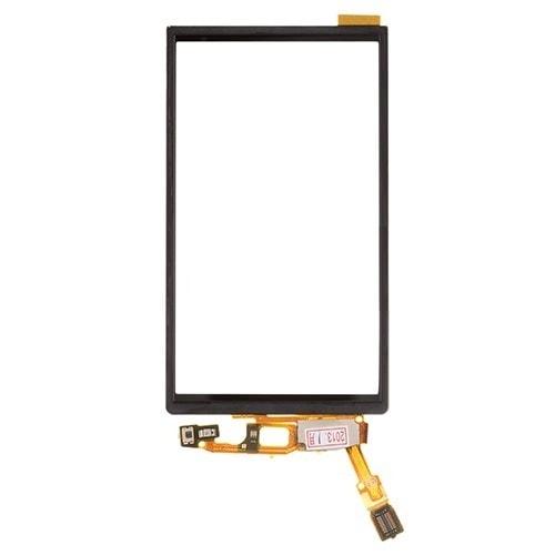 Sony Xperia Neo V dotykové sklo MT15i
