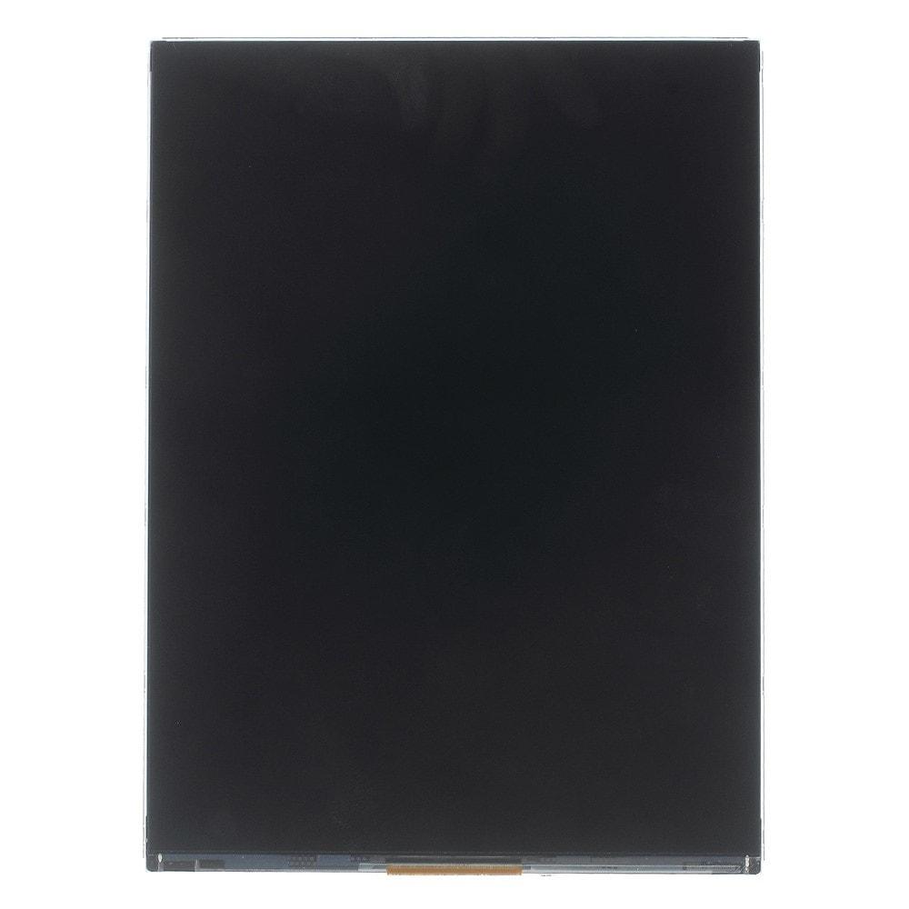 Samsung Galaxy Tab A 8.0 LCD displej T350 T355