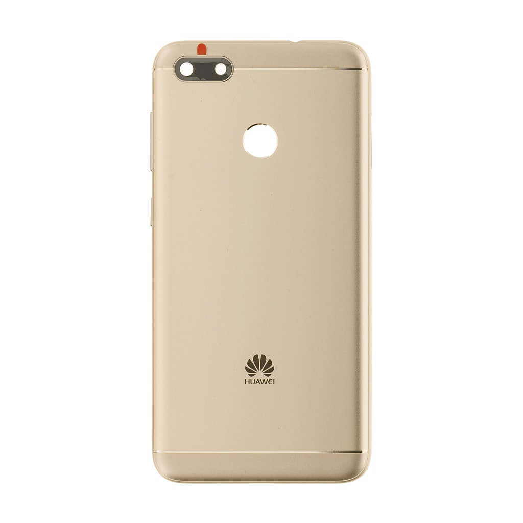 Huawei P9 Lite mini zadní kryt baterie zlatý