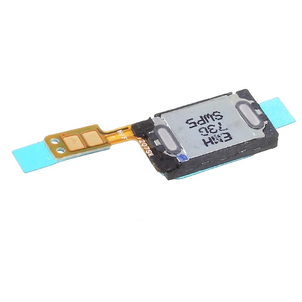 LG G6 hovorové sluchátko reproduktor