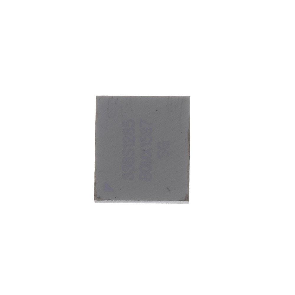 Audio IC (BOMX1537) malý náhradní čip pro iPhone 6s / iPhone 6s Plus