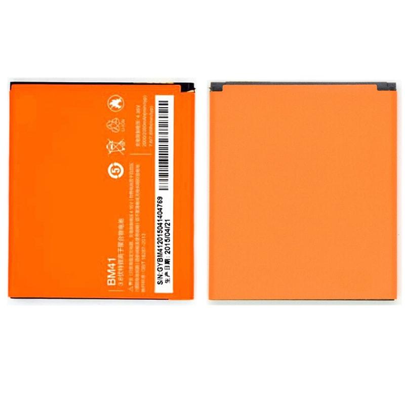Xiaomi Redmi 1S baterie BM41