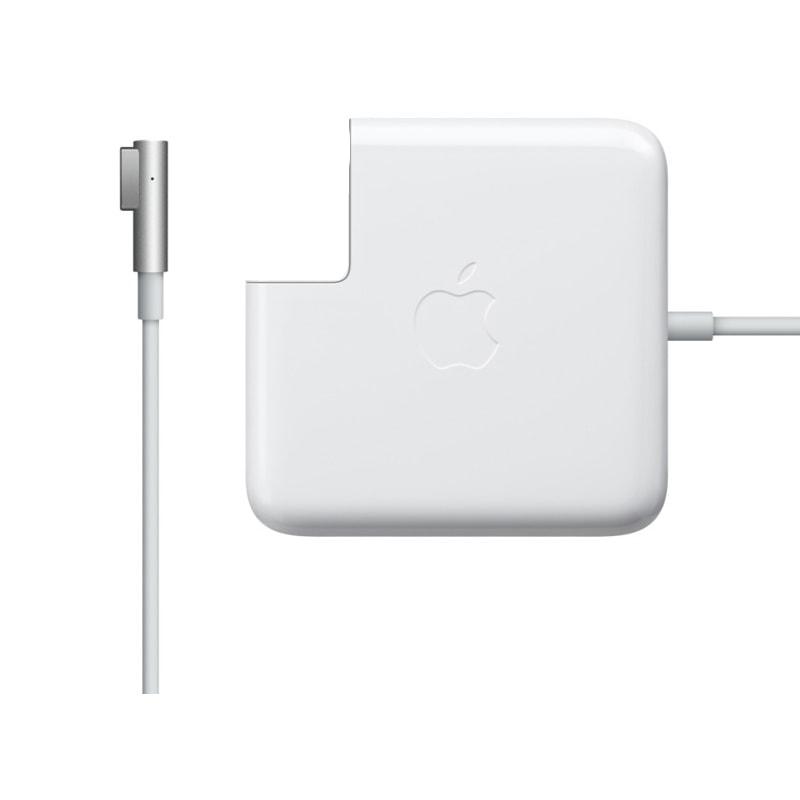 MacBook nabíječka Magsafe 45W Power Adapter Nabíjecí adaptér Tip L
