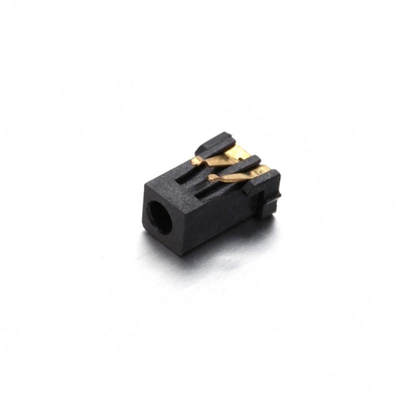 Nokia 6300 nabíjecí konektor / N70 / N72 / N73 / N76 / N81 / N82 / N95 / 5610 / 6300