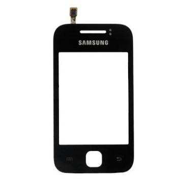 Samsung Galaxy Y dotykové sklo S5360
