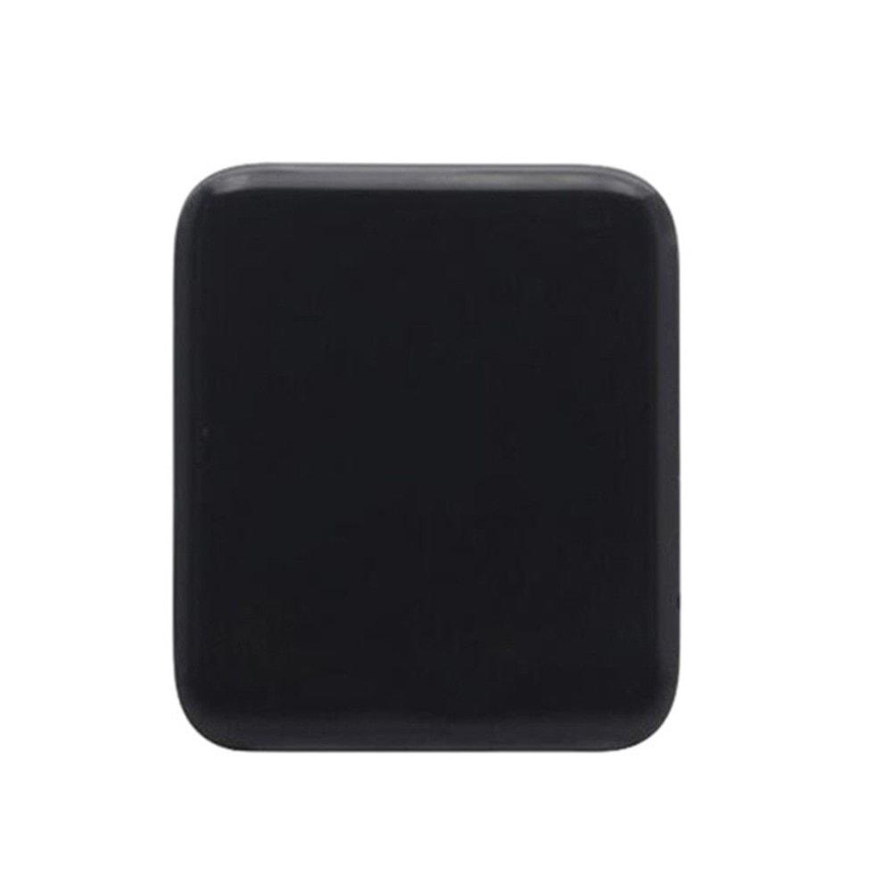 Apple Watch Series 3 LCD AMOLED displej dotykové sklo 42mm komplet přední panel (GPS + Cellular 3G Verze)