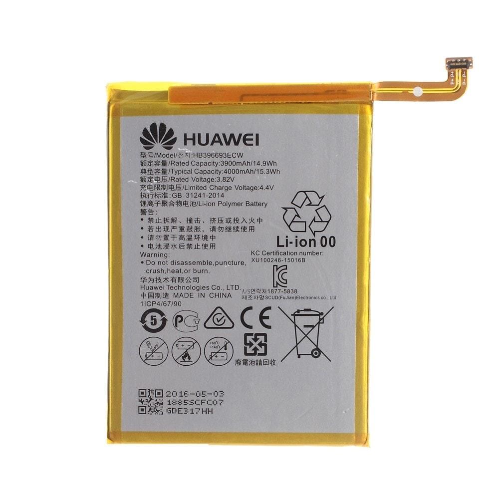 Huawei Mate 8 Baterie HB396693ECW