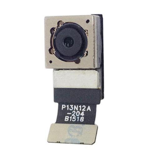 Huawei P8 hlavní zadní kamera modul fotoaparát