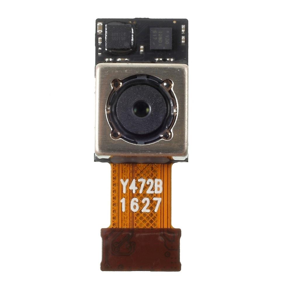 LG G3 hlavní zadní kamera modul fotoaparátu D855 D850