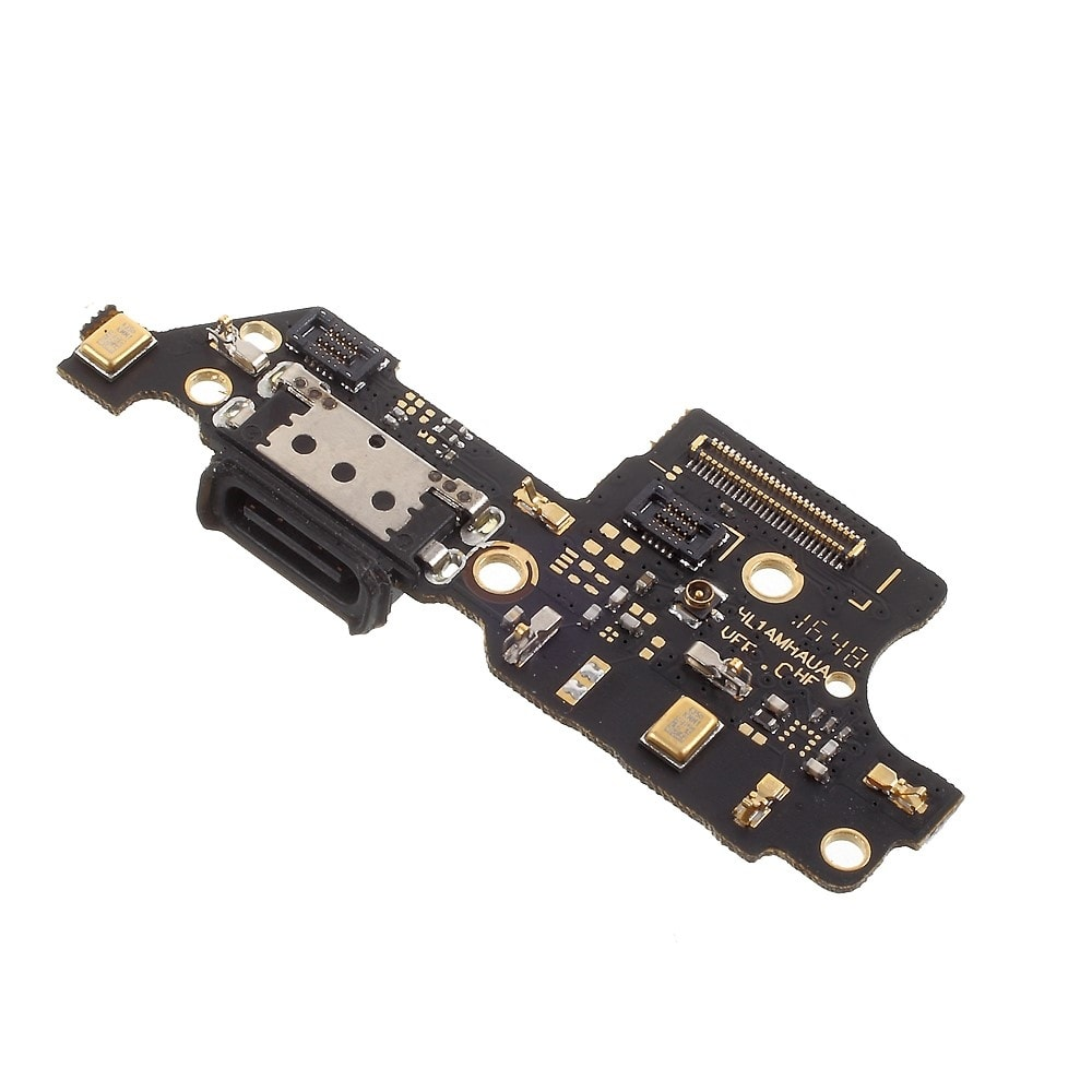 Huawei Mate 9 nabíjecí usb port nabíjení dock konektor napájení