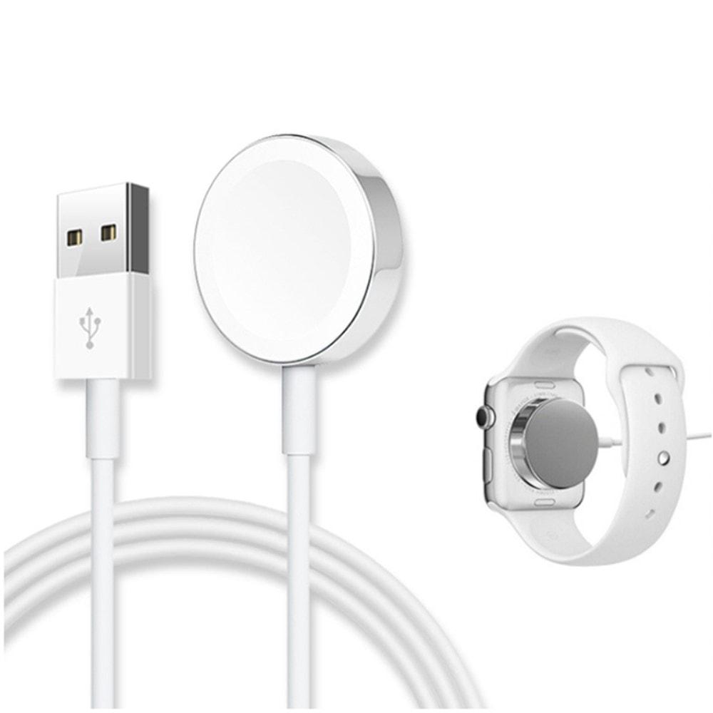 Apple Watch nabíječka USB kabel nabíjecí A2