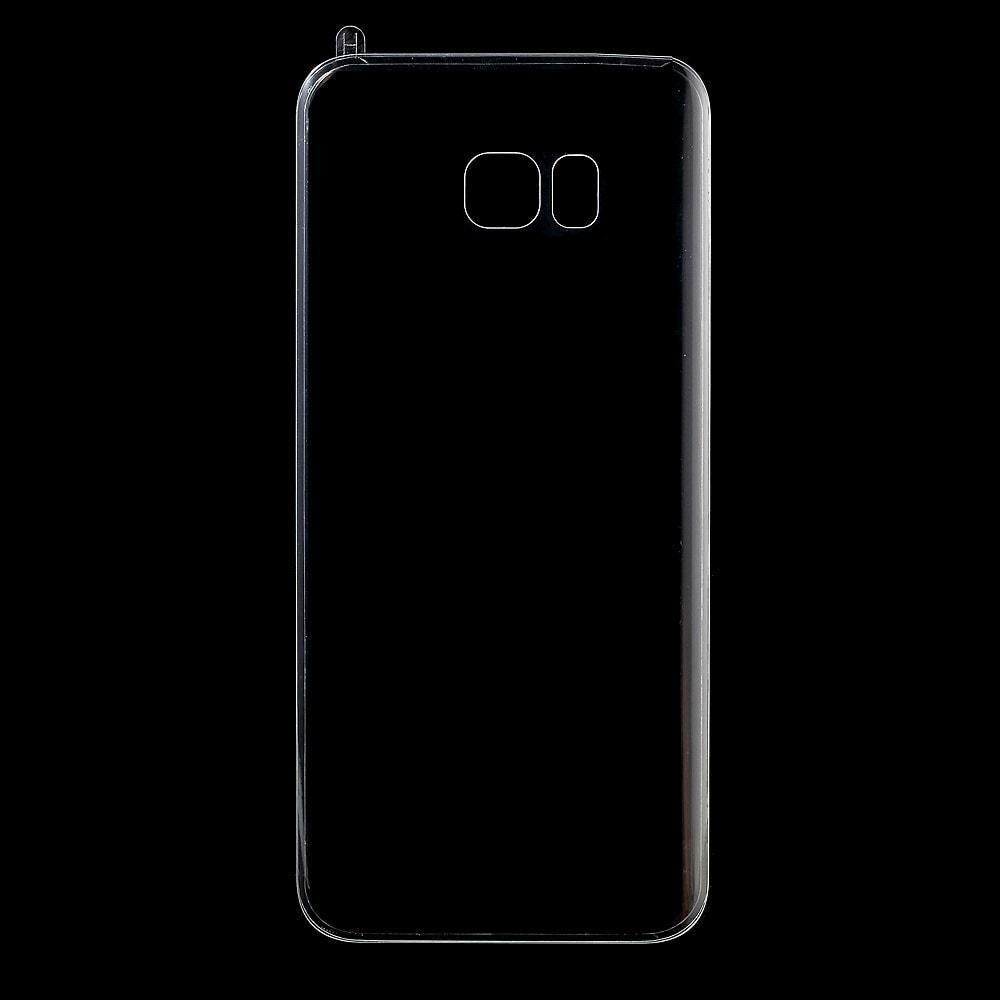Samsung Galaxy S8 Zadní ochranné tvrzené sklo zadního krytu baterie G950