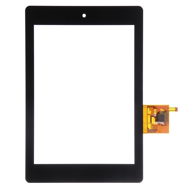 Acer Iconia Tab A1-810 dotykové sklo