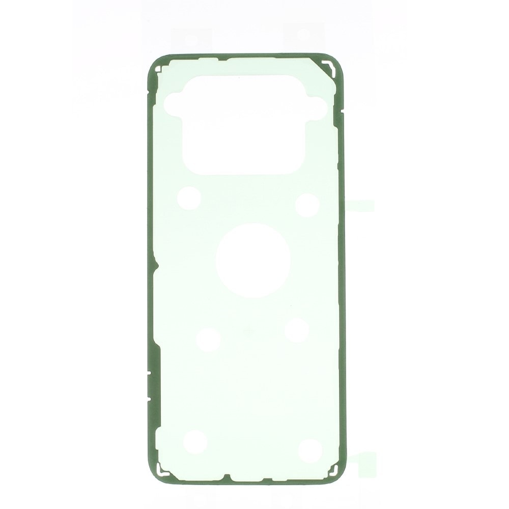 Samsung Galaxy S8 Oboustranná lepící páska lepení na zadní kryt G950
